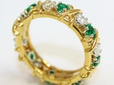 Sell a Tiffany Ring - El Centro, CA